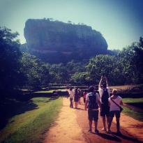 Jagath Tours - Day Tour