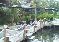 Sergio´s Bar & Restaurant