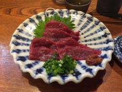 Izakaya Kitanosakabayashi
