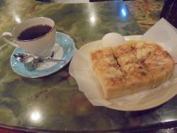 Hamamoto Coffee