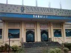 Samavar