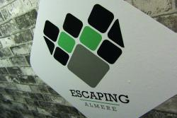 Escaping Almere