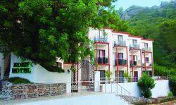 Pyara Hotel