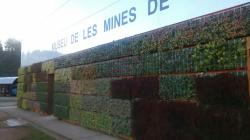 Museu de les Mines
