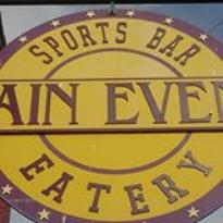 Main Event Sports Bar & Eatery