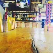 Poh Manis Restaurant