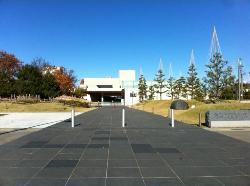 Koshino Kuni Museum of Literature