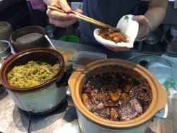 Shijia Guobao