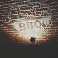 L.U. BBQ