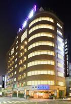 Beauty Hotels Taipei - Starbeauty Resort