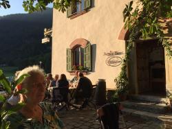 Gasthof Zellerwand Beim Birner