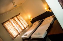 Hotel Archana Inn
