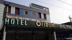 Hotel Orizon