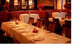 Akarenga Steak House