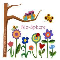 Bio Sphere