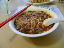 Dao Vien Vietnamese Restaurant