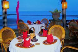 Adirama Restaurant