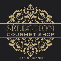 Selection Gourmet Shop