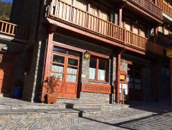Restaurant El Saler