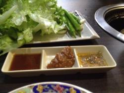Seoul Galbi