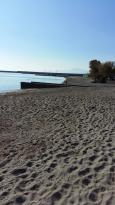 Kalamata Beach