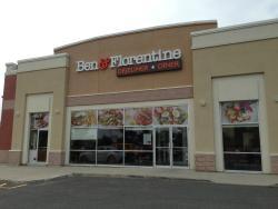 Ben & Florentine - Drummondville