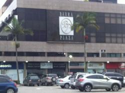 Trailler Barra Plaza
