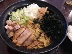 Chukasoba Mikoshi