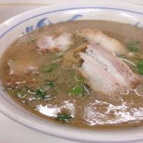 Yamanoda Ramen