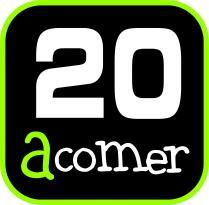 20acomer