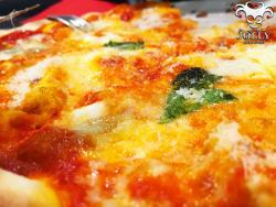 Jolly Ristorante Pizzeria
