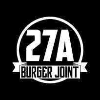 27A Burger Joint