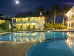 ATC Resort