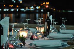 Esperia Restaurant