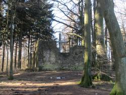 Tönsberg