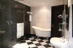 supberbes salles de bain