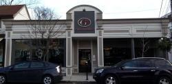 G's Restaurant and Tavern
