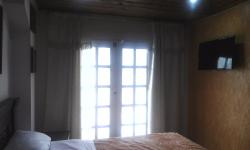 Hotel Restaurante El Madrono Chia