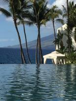 Wailea Beach Resort – Marriott, Maui