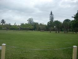 Mayo Howard Park