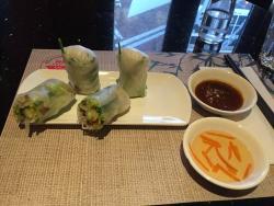 Pho Vietnamese Restaurant & Noodle Bar