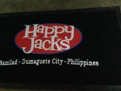 Happy Jacks Restobar