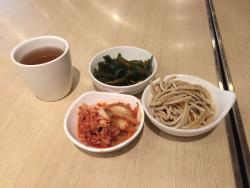BeiJing JinHu Restaurant (Guomao)