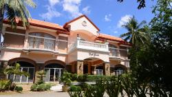 San Remigio Beach Club Sports and Leisure Resort