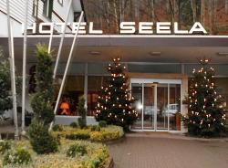 Hotel Seela