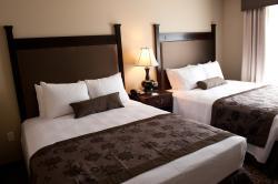 Best Western Plus Intercourse Village Inn & Suites