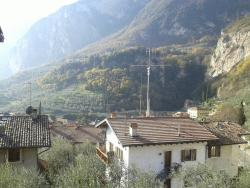 Hotel Albergo Stella d'Italia