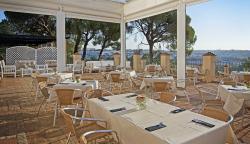 Tavoletta Tapas & Restaurant