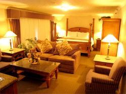 貝斯特韋斯特賽丁29號旅館
