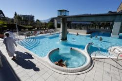 Valvital - Thermes Chevalley d'Aix-les-Bains